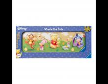 Buy Puzzle RAVENSBURGER Winnie the Pooh R03223 Elkor