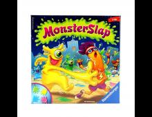 Buy Board game RAVENSBURGER Monster Slap R21368 Elkor