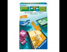 Buy Board game RAVENSBURGER Fits R23298 Elkor