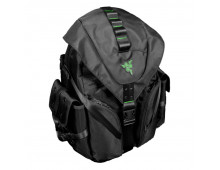 Buy Laptop bag RAZER Mercenary RC21-00800101-0000 Elkor