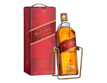 Pirkt Viskijs JOHNNIE WALKER Red Label 40%  Elkor