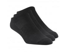 Socks REEBOK Crossfit Thin 3 Pair Crossfit Thin 3 Pair