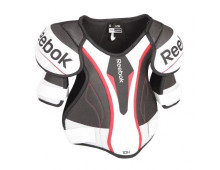 Buy Shoulder pad REEBOK SP 10K SR 12  Elkor