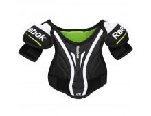 Buy Shoulder pad REEBOK SP 12K SR  Elkor