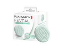 Комплект насадок REMINGTON SP-FC4 Replacement Massage SP-FC4 Replacement Massage