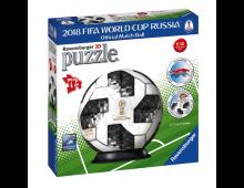 Buy Puzzle RAVENSBURGER Adidas 2018 World Cup Football R11751 Elkor