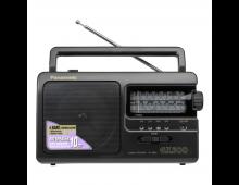 Pirkt Radio PANASONIC RF-3500  Elkor