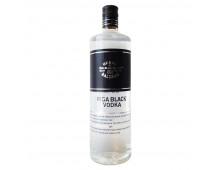 Водка LATVIJAS BALZAMS Riga Black Vodka 40% Riga Black Vodka 40%