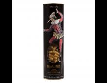 Buy Pasta ANTICO PASTIFICIO Rigatoni Pinoccio BITUBI02 Elkor