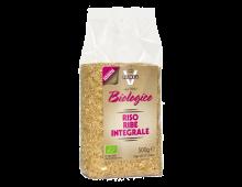 Buy Rice VIGNOLA BIO Ribe Integrale  1BI02VIBCFQC10G Elkor