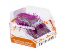 Купить Радиоуправляемая игрушка HEXBUG Fire Ant (R/C) 477-2864 Elkor