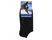 Buy Socks PIERRE CARDIN Rocco  Elkor