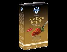Buy Rice VIGNOLA Integrale Roma 1RI04RVK20S12 Elkor