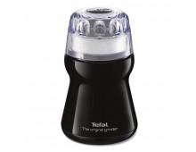 Pirkt Kafijas dzirnaviņas TEFAL GT 1108  Elkor