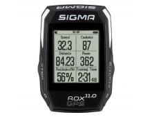 Велокомпьютер SIGMA ROX 11.0 GPS ROX 11.0 GPS
