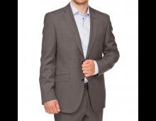 Buy Jacket ROY ROBSON  5011 008 3082 Elkor