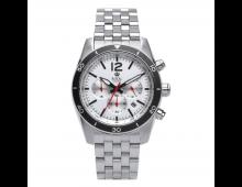 Buy Wristwatch ROYAL LONDON Chronograph 41361 05 Elkor