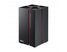 Wi-Fi repeater ASUS RP-AC68U RP-AC68U