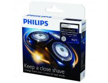 Buy Razor blades PHILIPS RQ11/40  Elkor