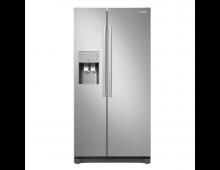 Купить Холодильник SAMSUNG RS50N3413SA/EO RS50N3413SA - SBS Elkor