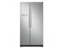 Buy Fridge SAMSUNG RS54N3003SA RS54N3003SA/SB Elkor