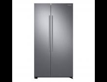 Купить Холодильник SAMSUNG RS66N8101S9 RS66N8101S9/EF Elkor