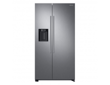 Buy Fridge SAMSUNG RS67N8211S9/EF  Elkor