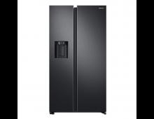 Купить Холодильник SAMSUNG RS68N8241B1  Elkor