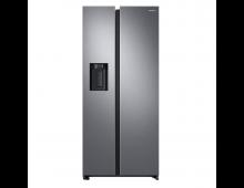 Купить Холодильник SAMSUNG RS68N8331S9  Elkor