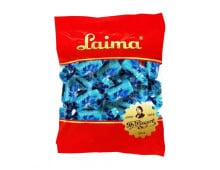 Pirkt Konfektes LAIMA Rudzupuķe Sveramās 0.175kg  Elkor