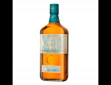 Купить Виски TULLAMORE Rum Cask 40%  Elkor