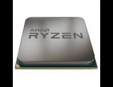 Pirkt Procesors AMD AMD Ryzen 3 2200G With Radeon Vega 8 Graphics YD2200C5FBBOX Elkor
