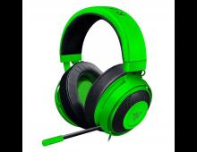 Headphones RAZER Kraken Pro V2 Green Kraken Pro V2 Green
