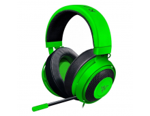 Pirkt Austiņas RAZER Kraken Pro V2 Green RZ04-02050600-R3M1 Elkor