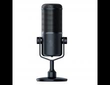 Buy Microphone RAZER Seiren Elite RZ19-02280100-R3M1 Elkor
