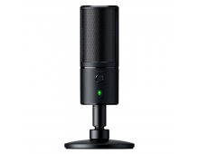 Microphone RAZER Seiren X Seiren X