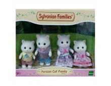 Pirkt Rotaļlieta SYLVANIAN FAMILIES  5216 Elkor