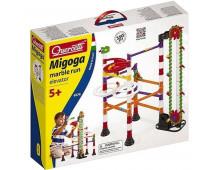 Купить Развивающая игрушка QUERCETTI Migoga Marble Run Elevator 6576 Elkor