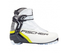 Ski boots FISCHER-IK RC Skate WS Style RC Skate WS Style