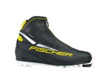 Ski boots FISCHER-IK RC3 Classic RC3 Classic