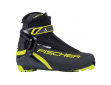 Buy Ski boots FISCHER-IK RC3 Combi S18717 Elkor