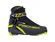 Купить Лыжные ботинки FISCHER-IK RC3 Combi S18717 Elkor