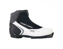 Pirkt Slēpju zābaki FISCHER-IK XC Pro My Style S29015 Elkor