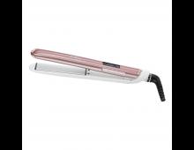 Buy Hair straightener  REMINGTON S9505  Elkor