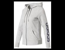 Купить Спортивная кофта ADIDAS Essentials Linear S97078 Elkor