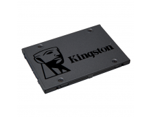 Buy Hard disk KINGSTON A400 120GB SA400S37/120G Elkor