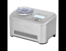 Ice Cream Maker SAGE BCI 600 BCI 600
