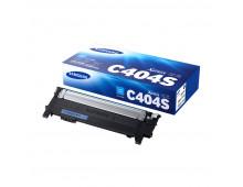 Buy Toner cartridge SAMSUNG CLT-C404S  Elkor
