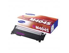 Buy Toner cartridge SAMSUNG CLT-M404S  Elkor