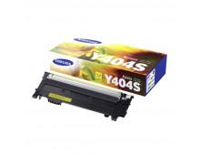 Buy Toner cartridge SAMSUNG CLT-Y404S  Elkor